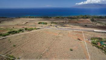 1010 Front St B203 Lahaina, Hi 96761 vacant land - photo 1 of 20