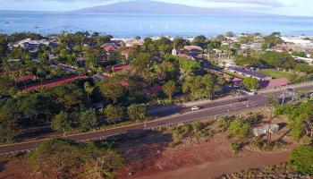 0 Honoapiilani Highway  Lahaina, Hi  vacant land - photo 1 of 15