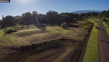 0 Hookili Rd , Hi 96708 vacant land - photo 1 of 24