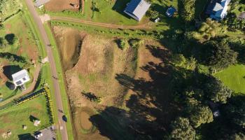 0 Hookili Rd , Hi 96708 vacant land - photo 4 of 24