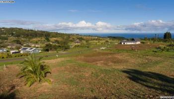 0 Hookili Road , Hi 96708 vacant land - photo 0 of 8