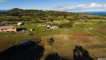 0 Hookili Road , Hi 96708 vacant land - photo 1 of 8