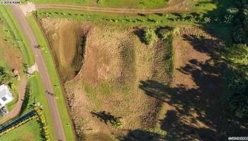 0 Hookili Road , Hi 96708 vacant land - photo 2 of 8