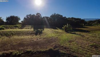 0 Hookili Road , Hi 96708 vacant land - photo 4 of 8