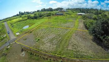 0 Hookili Rd , Hi 96708 vacant land - photo 0 of 7