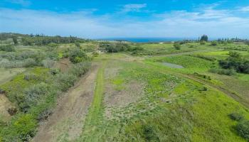 0 Hookili Rd , Hi 96708 vacant land - photo 1 of 7