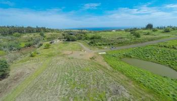 0 Hookili Rd , Hi 96708 vacant land - photo 2 of 7