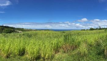 0 Hookili Rd , Hi 96708 vacant land - photo 0 of 8