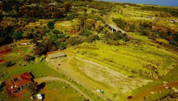 0 Hookili Rd , Hi 96708 vacant land - photo 2 of 8
