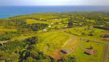 0 Hookili Rd , Hi 96708 vacant land - photo 3 of 8