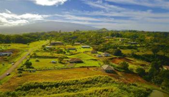 0 Hookili Rd , Hi 96708 vacant land - photo 4 of 8