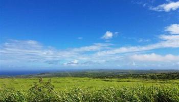 0 Kaana St D-86 Maunaloa, Hi  vacant land - photo 1 of 4