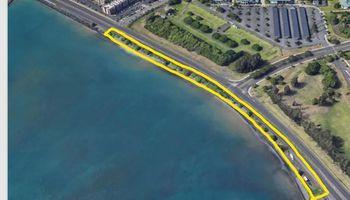 0 Kahului Beach Rd  Kahului, Hi 96732 vacant land - photo 1 of 10