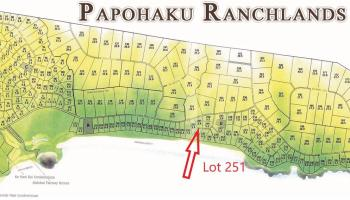 0 Kalua Koi Rd Lot 251 Maunaloa, Hi  vacant land - photo 1 of 7