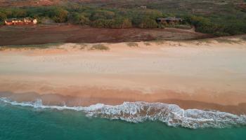 Kalua Koi Road Lot 254/382 Maunaloa, Hi 96770 vacant land - photo 1 of 20