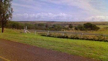 Kalua Koi Rd Lot 48 Maunaloa, Hi 96770 vacant land - photo 4 of 7