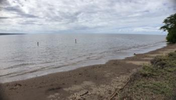 0 Kalua Koi Road  Maunaloa, Hi  vacant land - photo 1 of 6