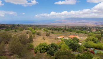 103 Likeke Pl  Kula, Hi  vacant land - photo 1 of 22