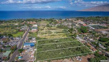 55 Waipuilani Rd  Kihei, Hi  vacant land - photo 1 of 30