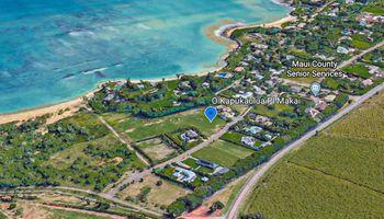0 Kapukaulua Makai Pl  Paia, Hi  vacant land - photo 1 of 20