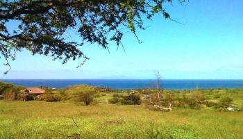 4260 Pohakuloa Rd 338 Maunaloa, Hi  vacant land - photo 1 of 9