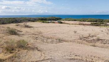 479 Luawai St Lahaina, Hi 96761 vacant land - photo 0 of 12