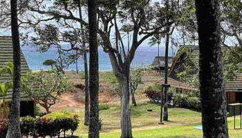 West Molokai Resort condo # 1216/13B06, Maunaloa, Hawaii - photo 1 of 22