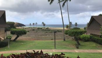 West Molokai Resort condo # 12B02-1222, Maunaloa, Hawaii - photo 1 of 8