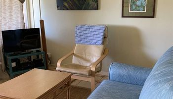 West Molokai Resort condo # 13B08/2212, Maunaloa, Hawaii - photo 4 of 30