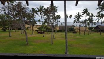 West Molokai Resort condo # 16B08/2182, Maunaloa, Hawaii - photo 1 of 12