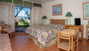 West Molokai Resort condo # 17B-04, Maunaloa, Hawaii - photo 2 of 14