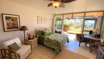 West Molokai Resort condo # 17B06, Maunaloa, Hawaii - photo 1 of 14