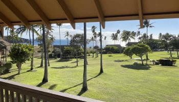 condo # , Maunaloa, Hawaii - photo 1 of 6