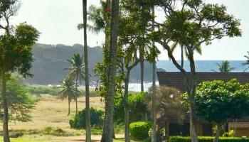 condo # Lot 543, Maunaloa, Hawaii - photo 1 of 17