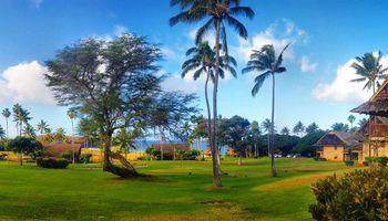 West Molokai Resort condo # 21A03, Maunaloa, Hawaii - photo 1 of 8