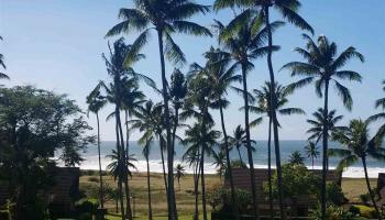 West Molokai Resort condo # 6C01, Maunaloa, Hawaii - photo 1 of 2