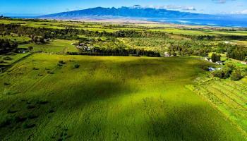 6 Kahope Pl  Haiku, Hi  vacant land - photo 1 of 29