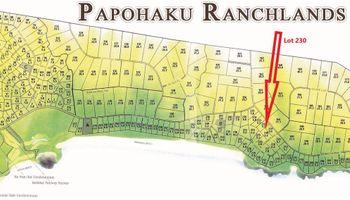0 Kulawai Pl Lot 230 Maunaloa, Hi  vacant land - photo 1 of 6