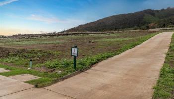 652 Luakalae Pl  Wailuku, Hi  vacant land - photo 1 of 7
