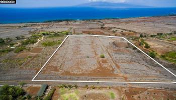 Lot 8 Haniu St 8 Lahaina, Hi 96761 vacant land - photo 4 of 12