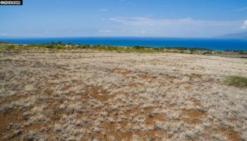 Lot 8 Haniu St 8 Lahaina, Hi 96761 vacant land - photo 5 of 12