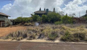 0 Mahiki Pl  Maunaloa, Hi 96770 vacant land - photo 1 of 6