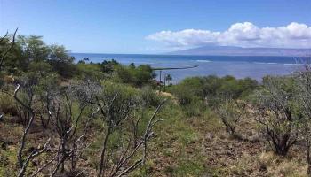 7142 Kamehameha V Hwy Kaunakakai, Hi 96748 vacant land - photo 0 of 22