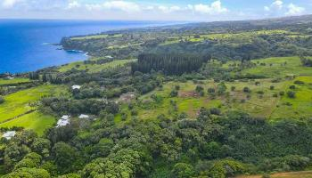 Manawai Pl Lot 3 Haiku, Hi 96708 vacant land - photo 1 of 19