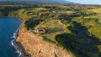 0 Manawai Pl Lot 8-A Haiku, Hi 96708 vacant land - photo 1 of 21