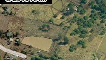 43 Lanikai Pl Haiku, Hi 96708 vacant land - photo 1 of 9