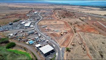 0 Off Mokulele Hwy 120 Nopu Lot 2BB Kihei, Hi 96753 vacant land - photo 1 of 1