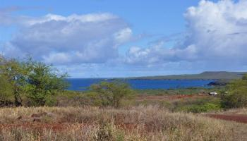 50 Kepuhi Pl Maunaloa, Hi 96770 vacant land - photo 0 of 13
