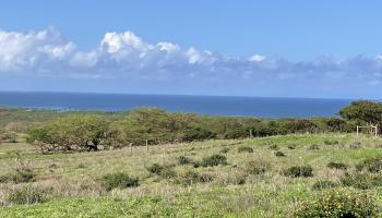 0 Pa Loa Loop 91 Maunaloa, Hi 96770 vacant land - photo 1 of 16