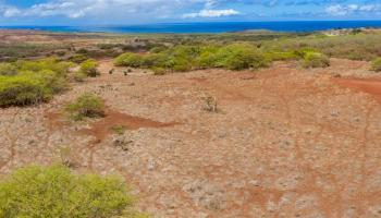 Pa Loa Loop Lot 79 Maunaloa, Hi  vacant land - photo 1 of 12